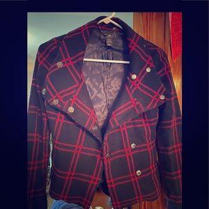 H&M light weight blazer/coat